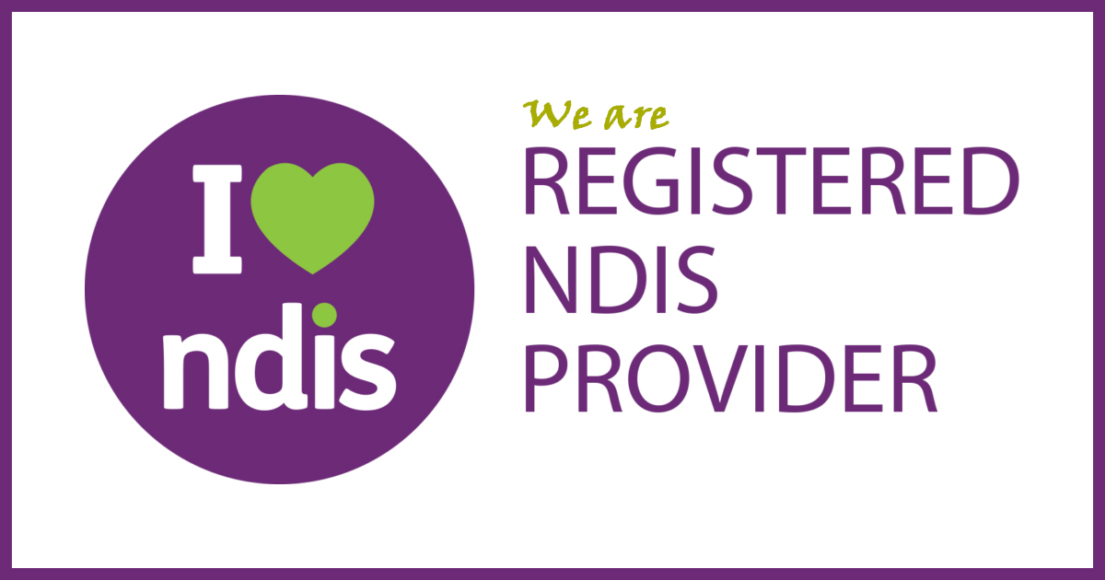 I-love-NDIS-registered-provider-e1573797371948